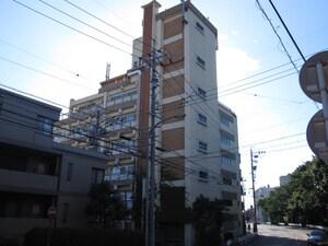 第2中央ビルディング
