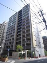 エンクレストGRAN博多駅前(811)