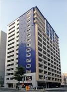 エンクレスト博多駅前Ⅲ(1408)の外観