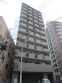 エンクレスト平尾(401)