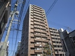 アクタス渡辺通パ-クシティ(304)