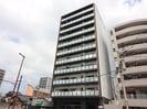 modern palazzo 姪浜 avenueの外観