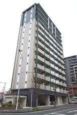 エンクレスト天神STAGE(901)