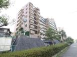 サンパーク通谷(603)
