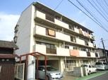 ベレ-ザマンション南福岡
