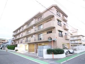サンステ-ジ 百道