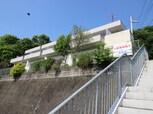 エメラルドハイツ霧ヶ丘A