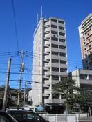 大蔵ビル桜坂の外観