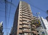 アクタス渡辺通パークシティ(503)