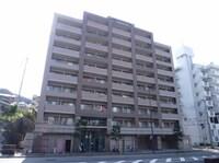 グランフォーレ桜坂ステーションプラザ(710)