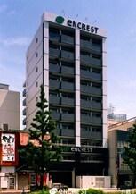 エンクレスト大手門Ⅱ(502)