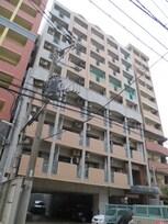 西田ビル11