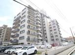 KBCマンション ユーハイム南福岡(1002)