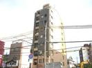 ダイナコ-トピア黒崎(903)の外観