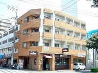 サンハイツ松田