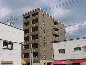 プリメール箱崎2