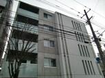 プレミアシティ札幌