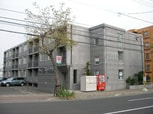 ハウスオブ・リザ平岸弐番館