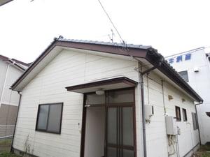 田子3丁目貸家(16-6)