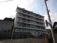 熊野第一コーポ(303)