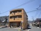 メルヘンマンション太田川 406の外観