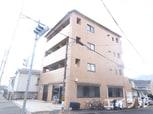 第2坂本五日市ビル