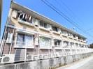 大和路線・関西本線/王寺駅 徒歩15分 1階 築29年の外観