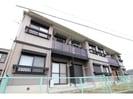 大和路線・関西本線/三郷駅 徒歩6分 1階 築26年の外観