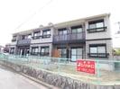 大和路線・関西本線/三郷駅 徒歩6分 2階 築26年の外観