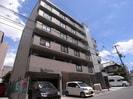 近鉄大阪線(近畿)/五位堂駅 徒歩5分 2階 築15年の外観