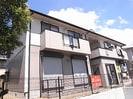 近鉄大阪線(近畿)/五位堂駅 バス:7分:停歩1分 1階 築29年の外観