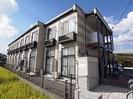 近鉄大阪線(近畿)/五位堂駅 徒歩13分 2階 築15年の外観