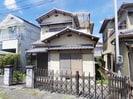 大和路線・関西本線/大和小泉駅 徒歩23分 1-2階 築36年の外観