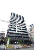 大阪メトロ御堂筋線/西中島南方駅 徒歩12分 2階 1年未満の外観