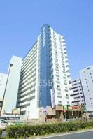 大阪メトロ御堂筋線/新大阪駅 徒歩7分 3階 築39年の外観