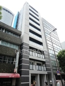 学研都市線<片町線>・JR東西線/大阪天満宮駅 徒歩8分 8階 築7年の外観
