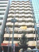 阪急千里線/天神橋筋六丁目駅 徒歩3分 6階 築31年の外観