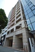 京阪本線・鴨東線/天満橋駅 徒歩5分 6階 築15年の外観