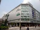 京阪シティモール(ショッピングセンター/アウトレットモール)まで538m※京阪シティモール