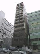 大阪メトロ中央線/谷町四丁目駅 徒歩5分 12階 築12年の外観