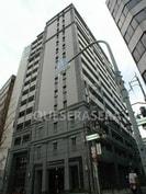 大阪メトロ谷町線/東梅田駅 徒歩5分 7階 築16年の外観