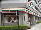 セブンイレブン大阪同心2丁目店(コンビニ)まで353m※セブンイレブン大阪同心2丁目店