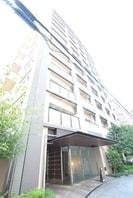 大阪メトロ御堂筋線/中津駅 徒歩5分 2階 築8年の外観