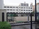 大阪市立豊崎小学校(小学校)まで510m※大阪市立豊崎小学校