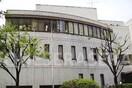協和会加納総合病院(病院)まで508m※協和会加納総合病院