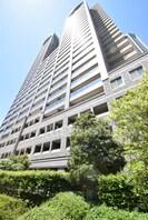 学研都市線<片町線>・JR東西線/大阪天満宮駅 徒歩7分 11階 築19年の外観