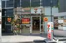 セブンイレブン梅田曽根崎新地2丁目店(コンビニ)まで96m※セブンイレブン梅田曽根崎新地2丁目店