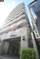 大阪メトロ堺筋線/天神橋筋六丁目駅 徒歩3分 9階 築22年の外観