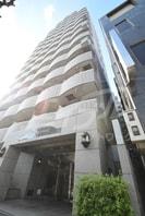 大阪メトロ堺筋線/天神橋筋六丁目駅 徒歩3分 5階 築22年の外観