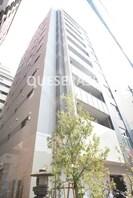 大阪メトロ谷町線/南森町駅 徒歩10分 3階 築4年の外観